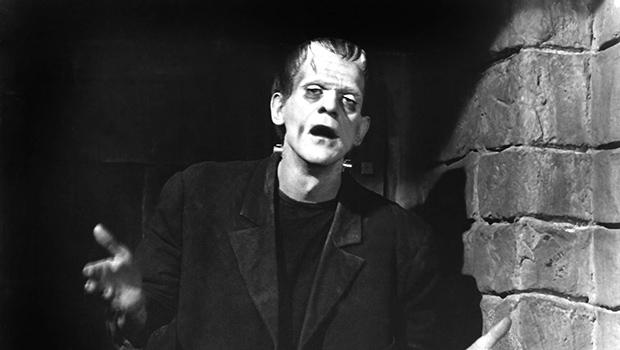 """O homem que brincou de Deus – 200 anos de """"Frankenstein"""""""