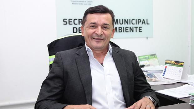 Relator do processo de expulsão de prefeitos diz que quer evitar prejuízos ao MDB
