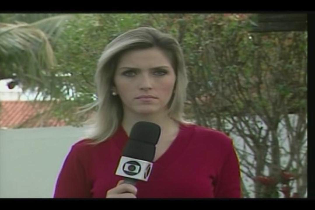 Repórter troca TV Anhanguera pela comunicação da Prefeitura de Catalão