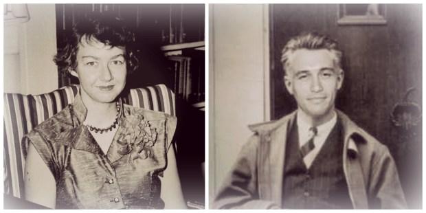 Flannery O´Connor e Hart Crane: duas lacunas de tradução no Brasil