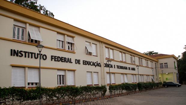 Goiânia Art Déco Festival encerra programação com exposições, oficinas e debates