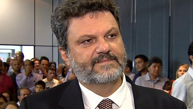 Luiz Felipe Gabriel deve participar de campanhas em Goiás e no Tocantins