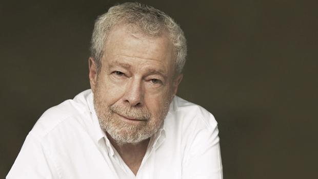 Filarmônica de Goiás recebe pianista Nelson Freire neste sábado (12)
