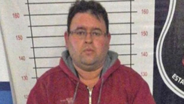 Padre é condenado a mais de 30 anos de prisão por estuprar e abusar de crianças em retiro