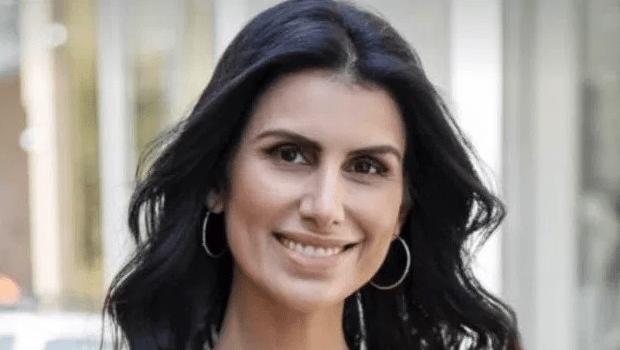 Cleisla Garcia diz que a imprensa não deve tratar o suicídio de maneira sensacionalista
