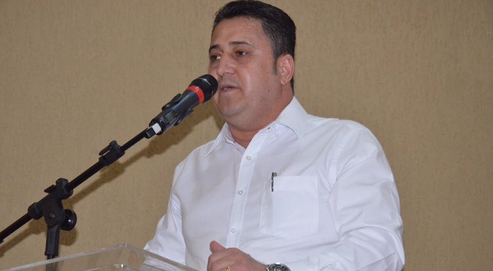Wesley Borges e Elmo Rezende preferem ficar fora do governo de Goiás