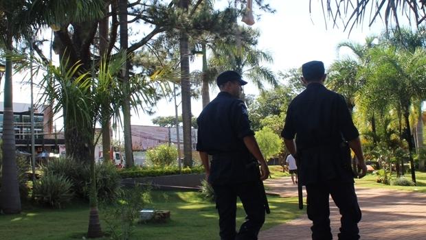 Anápolis deve ganhar mais um Núcleo de Segurança ainda este semestre