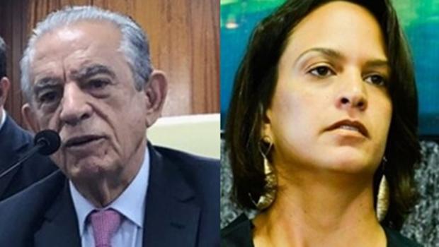 Segundo deputado, procuradora e prefeito divergem sobre regulação da Saúde pelo Estado