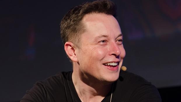 Elon Musk planeja criação de site para avaliar notícias e jornalistas