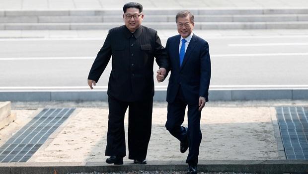 Não há nada de louco ou simpático em Kim Jong-un