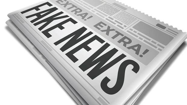 Assembleia já pode votar projeto de combate a fake news