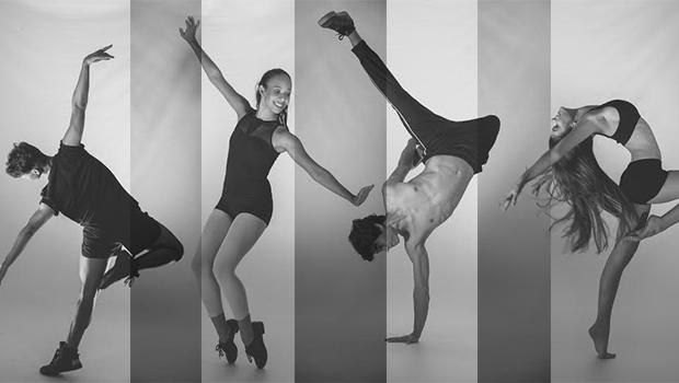 Festival Internacional de Dança se consolida em Goiás na sua sexta edição
