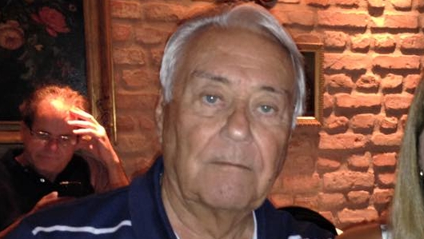Morre o empresário Iberê Monteiro, dono da Rádio Terra FM