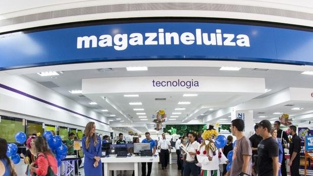 Magazine Luiza anuncia abertura de 19 lojas em Goiás e geração de 500 empregos