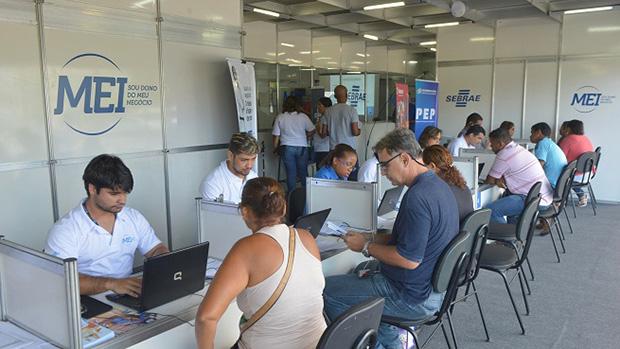 10° Semana do MEI acontece neste mês em Goiás com programação gratuita
