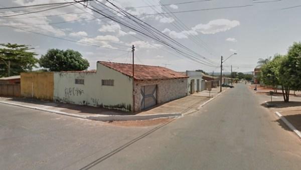 Comissão de Habitação define relator do projeto de regularização fundiária de Goiânia