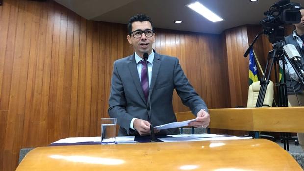 Vereadores aprovam requerimento que cria Comissão de Transição na Câmara