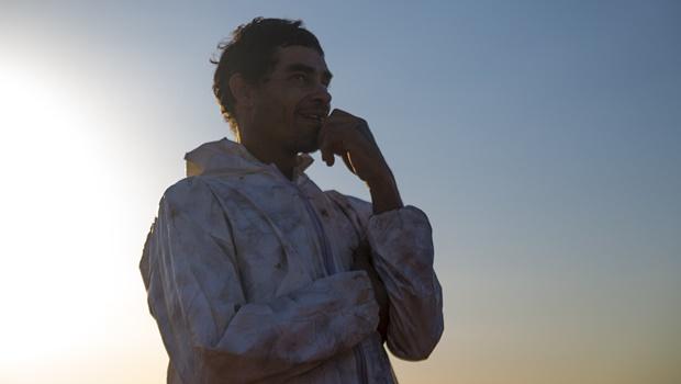 Documentário e ficção goianos são lançados no Cine Cultura