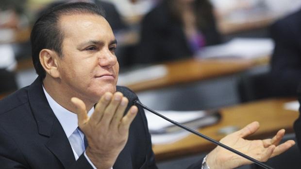 Reforma tributária teria evitado crise dos combustíveis, diz Ataídes