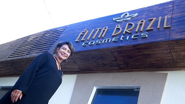 Consultorias impulsionam os negócios dos micro e pequenos empresários