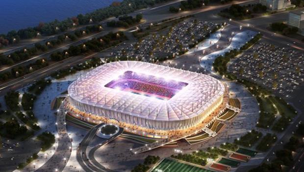 Jogos da seleção durante a Copa mudam horários de estabelecimentos em Goiânia. Confira