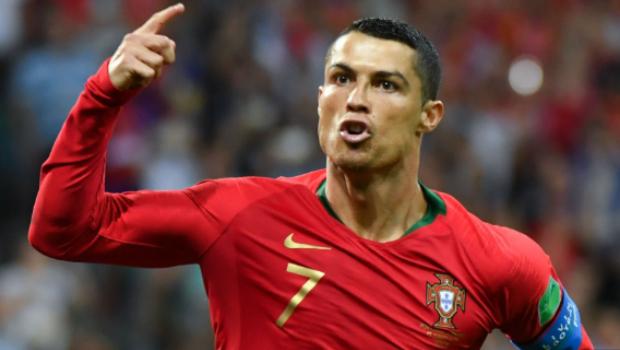 Portugal empata com Irã e fica em 2º no grupo B. Espanha é líder