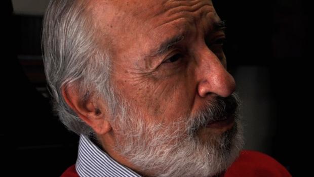 Pianista José Eduardo Martins se apresenta em Goiânia na próxima semana
