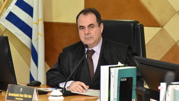 """""""Eleitor tocantinense precisa refletir sobre suas escolhas nas urnas"""""""