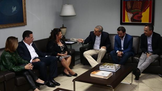 Magazine Luiza amplia abertura de lojas em Goiás e anuncia geração de 900 empregos