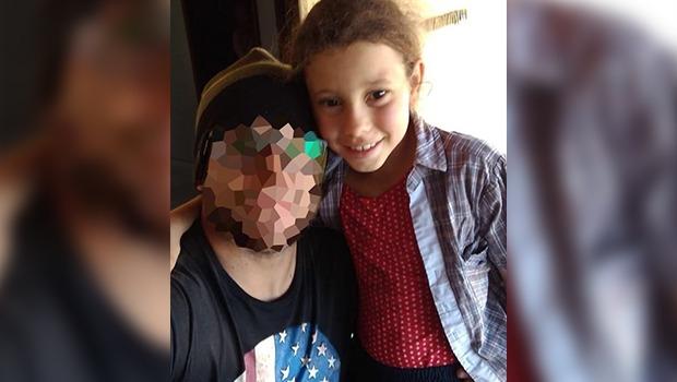 Laudo constata que menina encontrada em Caiapônia não foi vítima de violência sexual