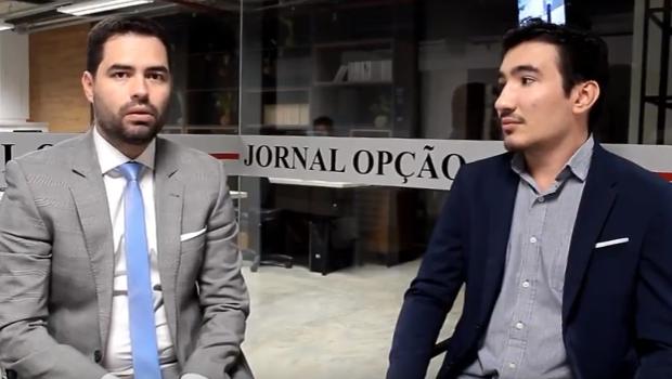 Especialista em direito imobiliário fala sobre distratos e multas contratuais