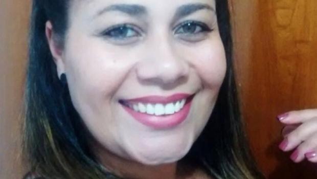 Ex-marido suspeito de matar mulher grávida é preso em Anápolis