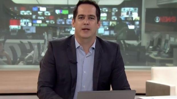 Queda de qualidade do jornalismo é pior do que queda de audiência da TV Anhanguera
