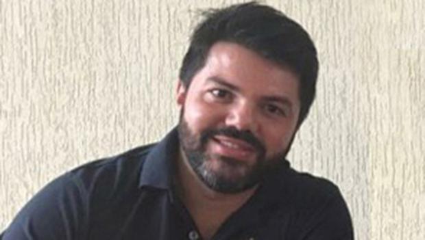Presidente do MDB em Anápolis diz que Daniel Vilela sabe como tornar Goiás mais competitivo no plano nacional