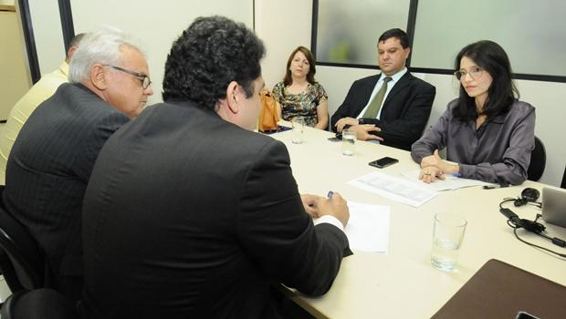 Paço descumpre TAC e MP dá ultimato para convocação de aprovados em concurso