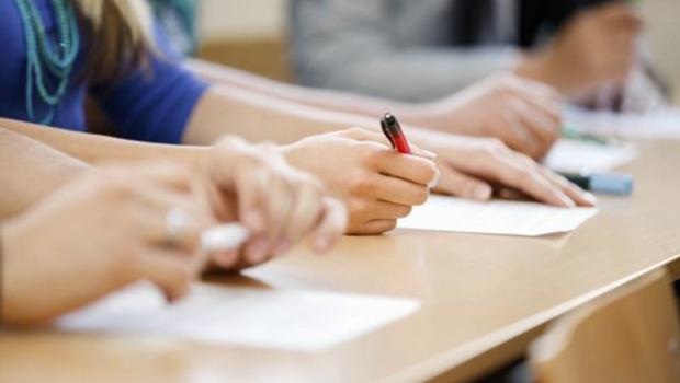 Ministério da Educação pode apresentar outro modelo do Enem ainda este ano