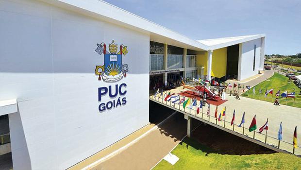 Estudantes acusam PUC de cancelar evento filantrópico por motivos políticos