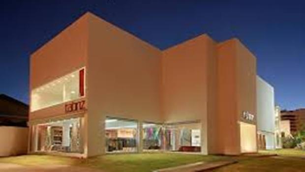 """Exposição """"Amorfia"""" reúne seis artistas goianos a partir da próxima segunda-feira (11)"""