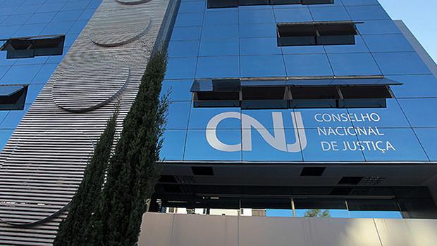 Por unanimidade, CNJ aprova novo auxílio-moradia de até R$ 4.377,73 para magistrados