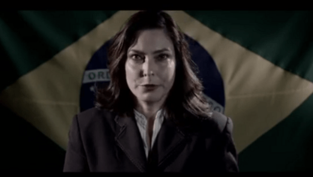 PMN rejeita candidatura de Valéria Monteiro à Presidência e não fará alianças