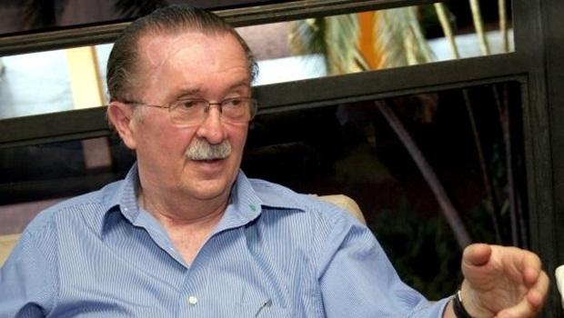 """""""O centrão vai compor com Bolsonaro sem resistência"""""""