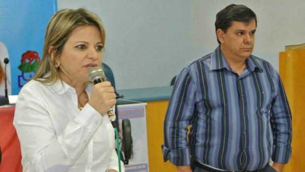 PDT fecha aliança com Ronaldo Caiado