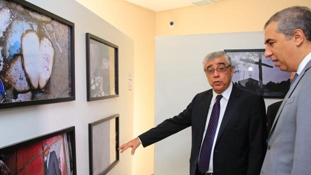 Na cidade de Goiás, José Eliton confere andamento das obras do programa Goiás na Frente