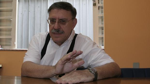 Mario Rodrigues Grupom