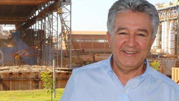 Otavinho Lage é cotado para ser vice do governador José Eliton