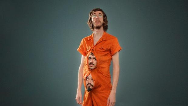 Três anos depois, O Terno volta a Goiânia em dobradinha com show solo de Tim Bernardes