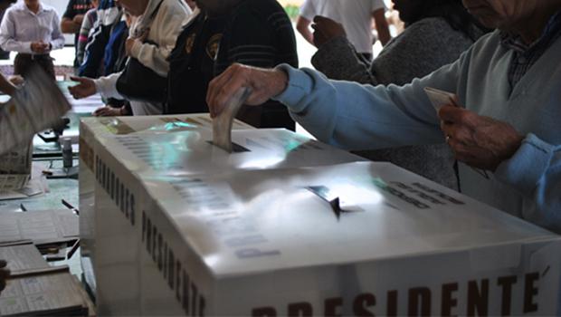 México escolhe novo presidente. Durante campanha, 130 políticos foram mortos
