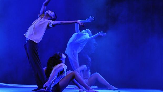 26º Bento em Dança recebe inscrições até sexta-feira (20)
