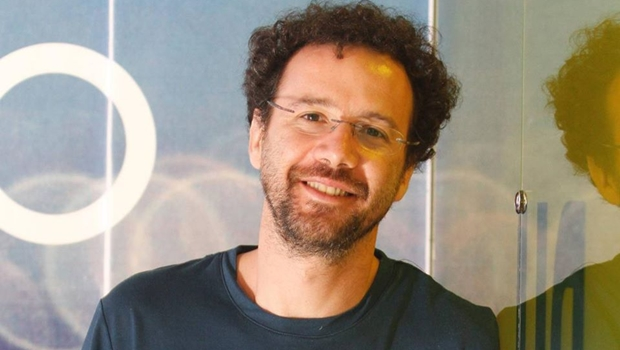 Marcante a presença do Brasil em Locarno, diz diretor