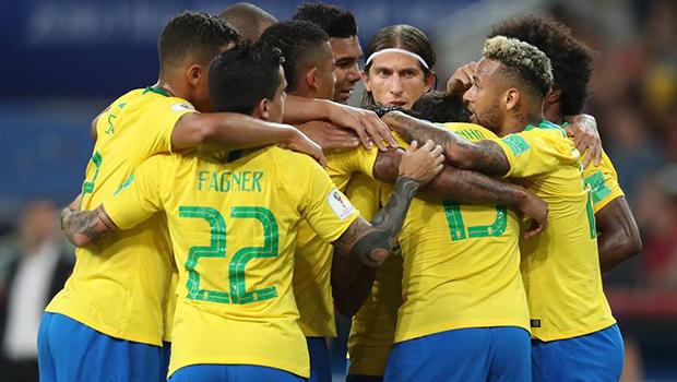 Confira o que abre e fecha em Goiânia nesta sexta-feira (6) durante o jogo do Brasil